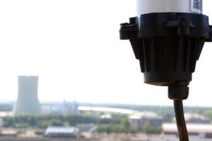 Chemelot: minder lichtvervuiling dankzij led