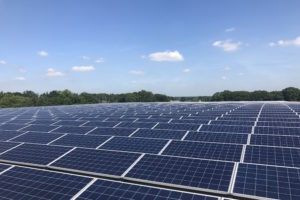 Dit zijn de best gelezen artikelen over zonne-energie