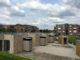 4 nieuwbouw nom huurwoningen in herveld voor woningstichting valburg uitgevoerd in opdracht van bouwbedrijf de vree en sliepen uit tiel. 80x60
