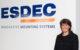 ESDEC zet vol in op innovatie!