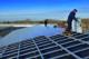 De 10 meest gemaakte fouten bij zonne-energie installaties
