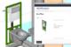 Hoe fabrikanten in de installatiebranche profiteren van BIM