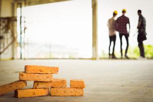 Omgevingswet biedt kansen voor installatiesector