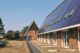 Bekijk de nieuwste ontwikkelingen op het gebied van zonne-energie