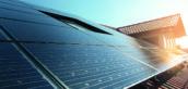 'Zonnepanelen vaker ingezet om op gas te besparen'