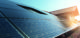 Solarwatt panelen op dak 300dpi 80x38