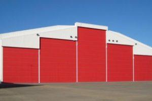 Assa Abloy Entrance Systems-producten nu verkrijgbaar onder  één merknaam