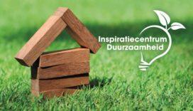 Technische Unie opent Inspiratiecentrum Duurzaamheid