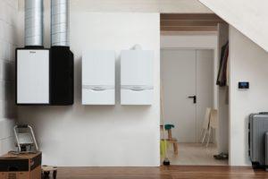 Warmtepompen in woningen: wat zijn de mogelijkheden?