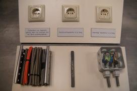 Inspectierapporten eenduidiger dankzij nieuwe classificatiemethode?