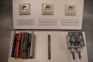 Gebreken in installaties eenduidig classificeren