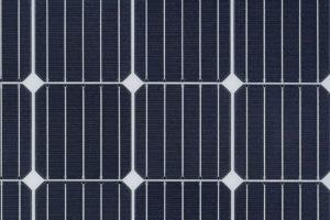 Libra Energy & Boviet Solar – International Partners