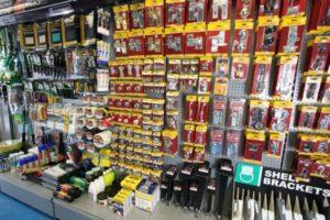 E-installateurs niet enthousiast over verkoop professionele merken via bouwmarkten