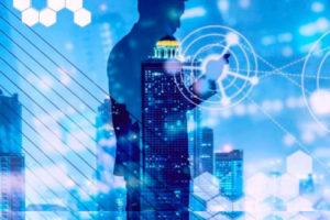 Gebouwautomatisering: hoe ziet de toekomst eruit?