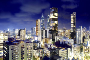 'Installateurs moeten smart grids omarmen'