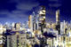 Smart city it7a8840 1 80x53
