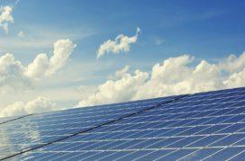 Hoe ontwerp je een pv-installatie en installeer je zonnepanelen?