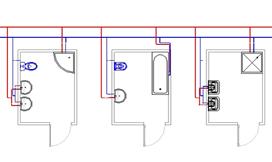 BIM in de woningbouw: razendsnel kopersopties modelleren
