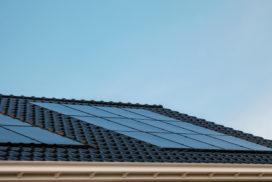 Overbelasting meterkast door omvormer zonnepanelen