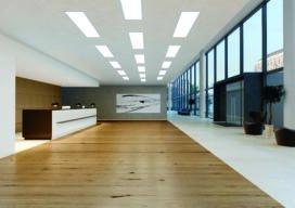Ongekende mogelijkheden smart lighting
