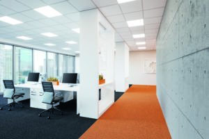 'Installateurs moeten zich verdiepen in smart lighting'