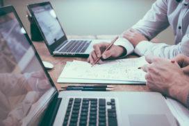 Welke tarieven hanteert de e-installateur?