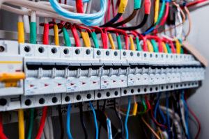 'Slechte toegankelijkheid NEN 1010 geeft problemen'