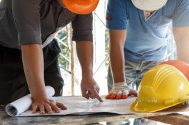 Tekort arbeidskrachten oplossen? Drie aandachtspunten