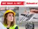 Campagne 'Wat maak jij met Schnabl?'