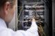 De installateur meets ICT