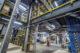 Tppl chemelot ledverlichting binnenzijde fabriek 80x53