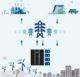 Zweedse energienetbeheerder doet proef met Eatons UPS-as-a-Reserve