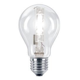 uitfasering halogeenlamp wat moet je weten
