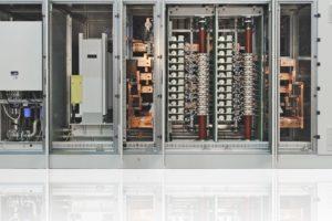 Nieuwe aanvulling op NEN 1010: energie-efficiency