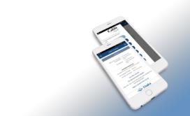App voor slimme kabelberekeningen