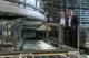 'Nieuw type installateur besteedt zijn voorraadbeheer volledig uit'