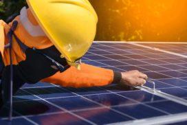Nederlanders niet klaar voor energietransitie