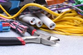 Elektro Vakbeurs en Installatie Vakbeurs onder één dak