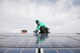 Installatie van zonnepanelen: negen veel gemaakte fouten