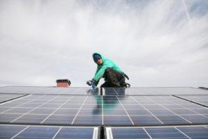 Zonnepanelen installeren: negen veelvoorkomende fouten