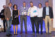 Lomans wint Business Excellence Award van Siemens