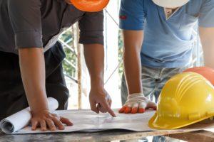 Conferentie energieneutraal bouwen en installeren