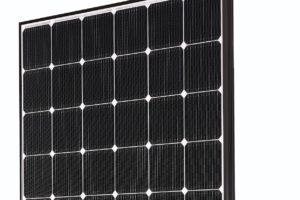 Productgaranties tot 25 jaar op zonnepanelen