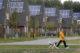 Woningen met zonnepanelen e1529397004459 80x53