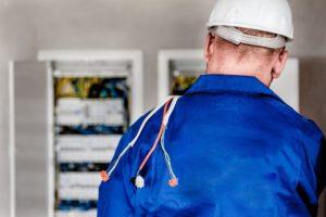E-installaties renoveren: knelpunten en risico's