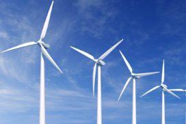 Duurzame energie opslaan in gasvelden