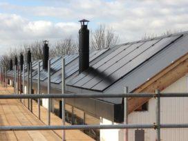 Hoe voorkom je lagere opbrengst van zonnepaneelsysteem?