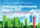 Nederlands Warmtepompcongres 2018