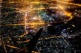 Decentralisatie, wat betekent het en wat hebben we eraan?