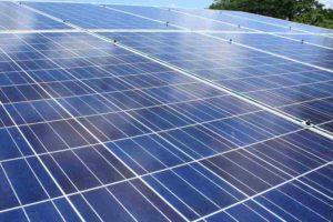 Holland Solar blij met erkenning zonne-energie in hoofdlijnen Klimaatakkoord
